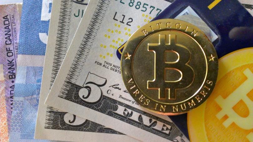 Liberty reserve und bitcoins tennis betting scandal australian open