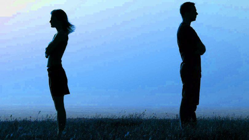 Kadınlar ve aşk ile ilgili görsel sonucu