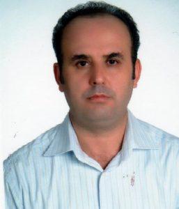 Tuncay Şabanoğlu